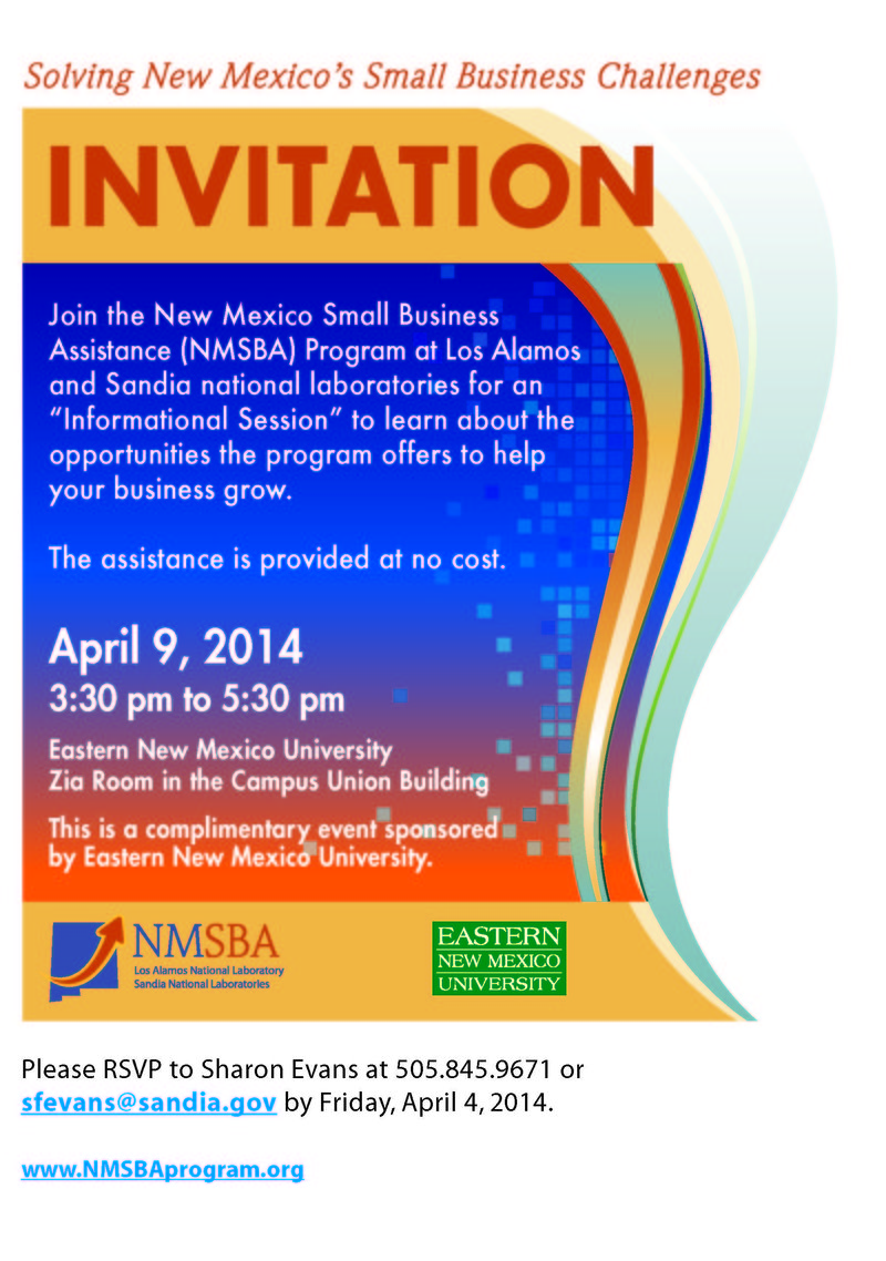InforSession2014_Invitation.jpg